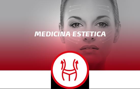 st_medicali